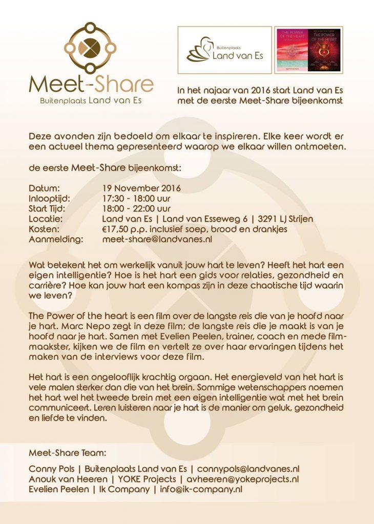 meet-share