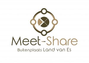 meet-share_logo